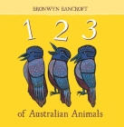 123 of Australian Animals Cover Image