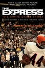 The Express: The Ernie Davis Story Cover Image