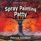 Spray Painting Patty Cover Image