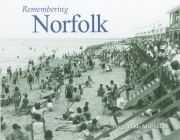 Remembering Norfolk Cover Image
