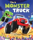 I'm a Monster Truck Cover Image