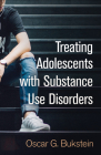 Treating Adolescents with Substance Use Disorders Cover Image