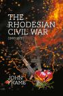 The Rhodesian Civil War (1966-1979) Cover Image