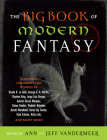 The Big Book of Modern Fantasy Cover Image