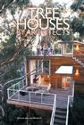 Tree Houses by Architects Cover Image