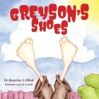 Greyson's Shoes Cover Image