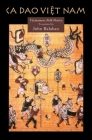 CA DAO Vietnam: Vietnamese Folk Poety (Kagean Book) Cover Image