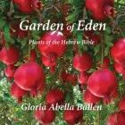 Garden of Eden Cover Image