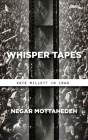 Whisper Tapes: Kate Millett in Iran Cover Image