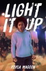 Light It Up Cover Image