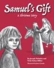 Samuel's Gift: A Christmas Story Cover Image