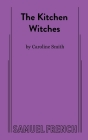 The Kitchen Witches Cover Image