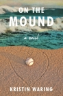 On the Mound Cover Image