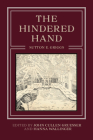 The Hindered Hand (Regenerations) Cover Image