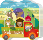Old MacDonald Had a Farm in Nebraska Cover Image