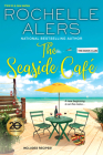 The Seaside Café (The Book Club #1) Cover Image