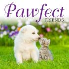 Pawfect Friends Cover Image