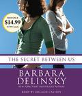 The Secret Between Us Cover Image