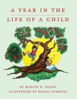 A Year In The Life Of A Child Cover Image