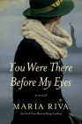 You Were There Before My Eyes Cover Image