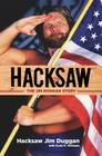 Hacksaw: The Jim Duggan Story Cover Image