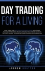Day Trading for a living: in the stock market by reducing losses through diversification Cover Image