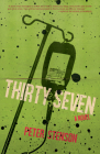Thirty-Seven Cover Image