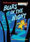 Bears in the Night (Bright & Early Books for Beginning Beginners) Cover Image