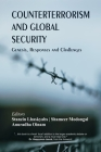 Counterterrorism and Global Security: Genesis, Responses and Challenges Cover Image
