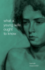 What a Young Wife Ought to Know Cover Image