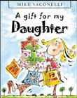 A Gift for My Daughter Cover Image