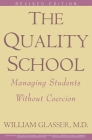 Quality School RI Cover Image