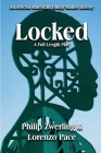 Locked: A Full-Length Play in Two Acts Cover Image