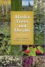 Alaska Trees and Shrubs Cover Image
