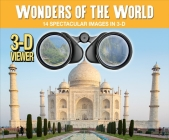 3D Viewer Wonders of the World Cover Image