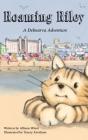 Roaming Riley: A Delmarva Adventure! Cover Image