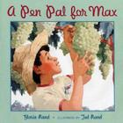 A Pen Pal for Max Cover Image