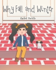 Why Fall and Winter Cover Image