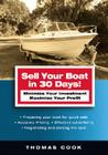 Sell Your Boat in 30 Days! Cover Image