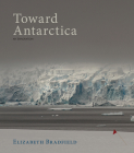 Toward Antarctica Cover Image