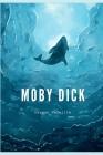 Moby Dick: Versión Clásica Cover Image