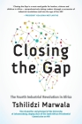 Closing the Gap: The Fourth Industrial Revolution in Africa Cover Image