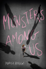 Monsters Among Us Cover Image