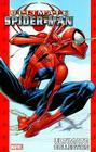 Ultimate Spider-Man Ultimate Collection - Book 2 Cover Image