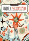 Classroom How-To : Giving a Presentation Cover Image