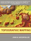 Topographic Mapping: Covering the Wider Field of Geospatial Information Science & Technology (GIS&T) Cover Image