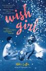 Wish Girl Cover Image
