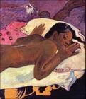 Gauguin: Maker of Myth Cover Image