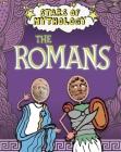 Stars of Mythology: Roman Cover Image