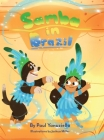 Samba in Brazil Cover Image
